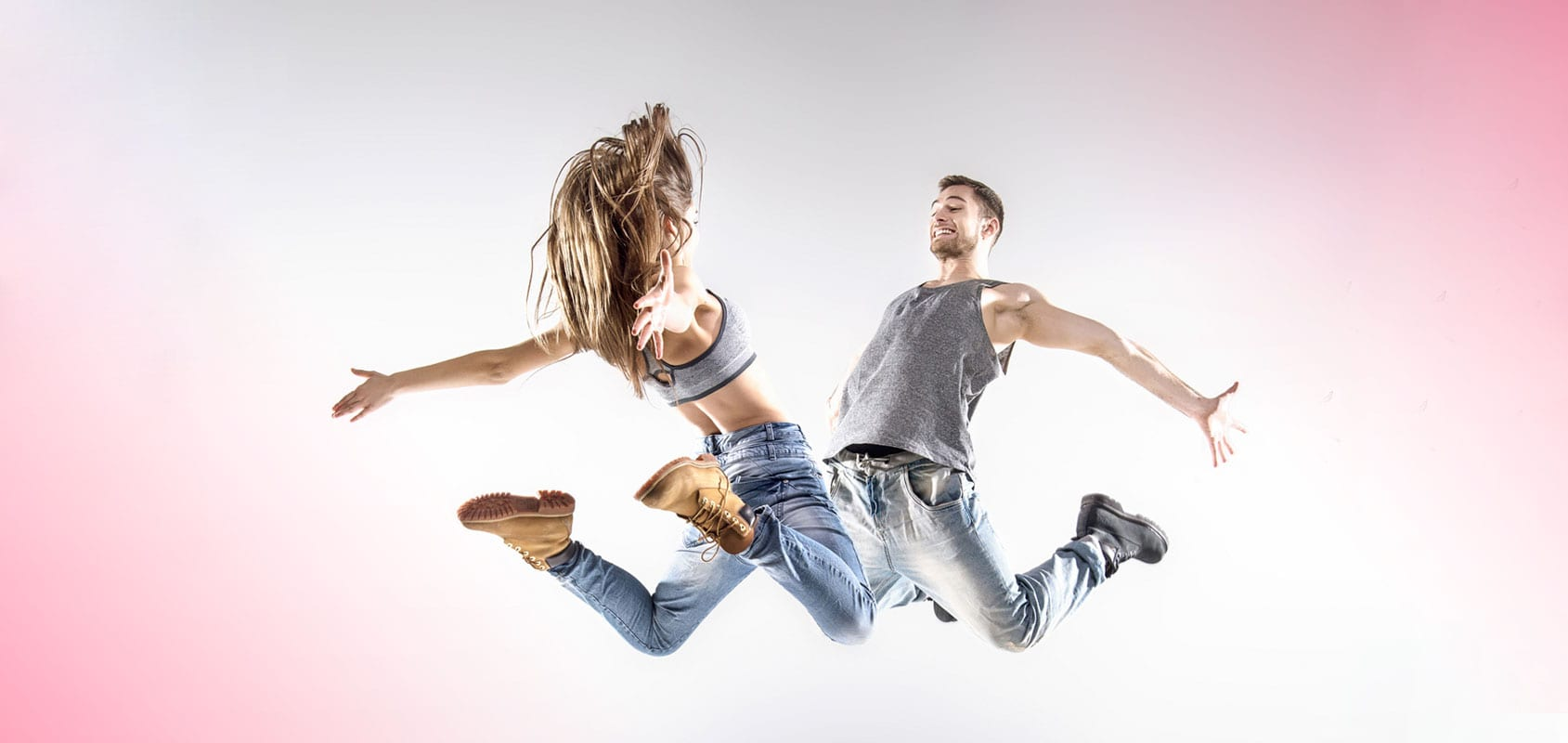 home-baile-moderno-bilbao