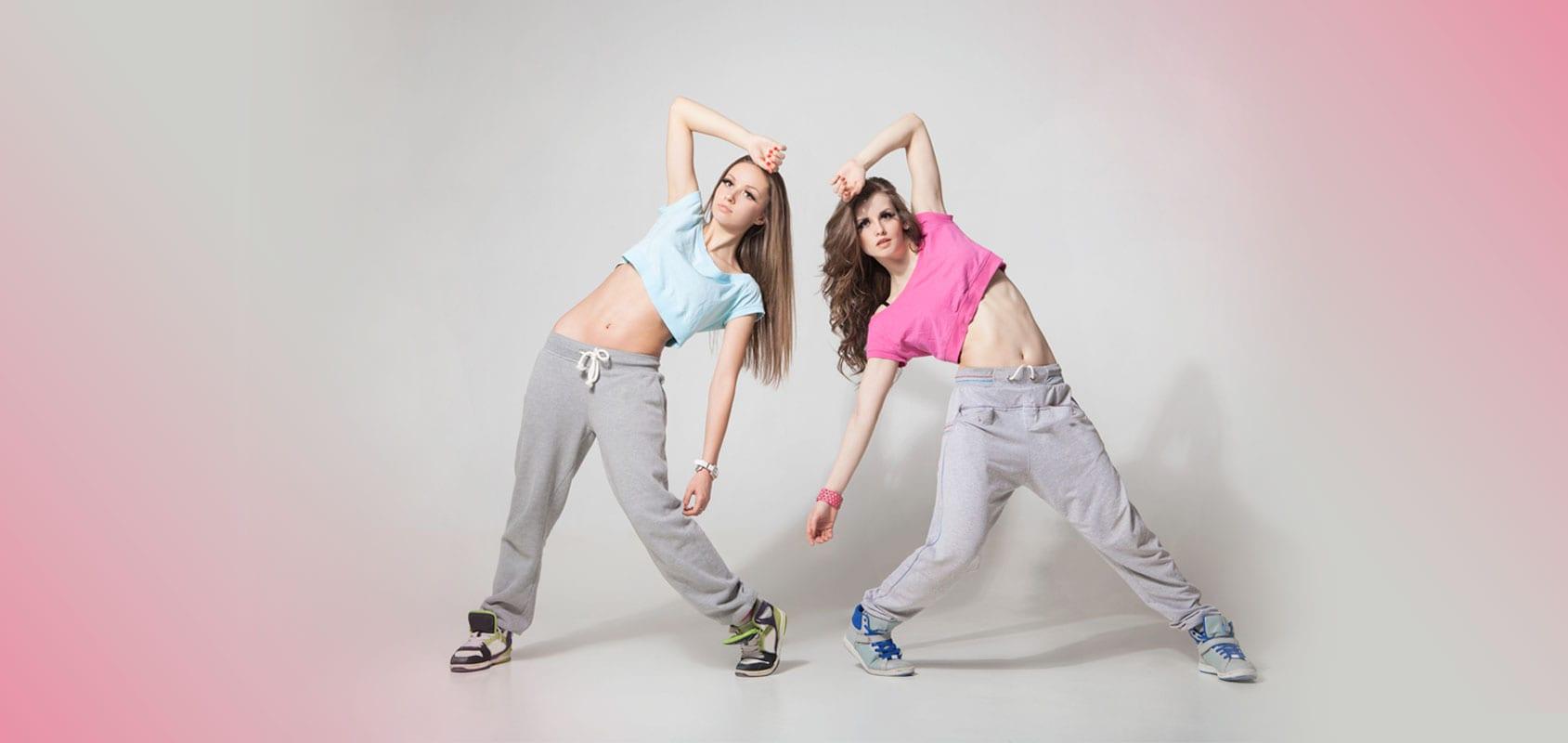 home-baile-moderno-bilbao2