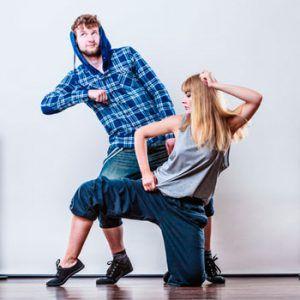 baile-moderno-curso1