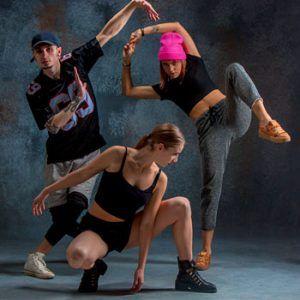 baile-moderno-curso3