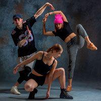 baile-moderno3