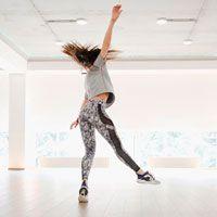baile-moderno5