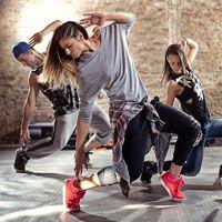 baile-moderno8