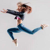 baile-moderno9